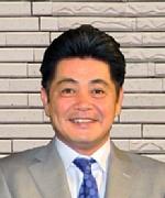工藤 公康 様【福岡ソフトバンクホークス監督・元プロ野球選手 ...