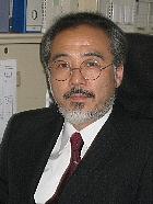 筑波大学附属病院臨床教育センター | 筑波大学附属 …